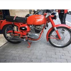 CECCATO 150 GT