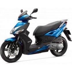 AGILITY 150i R16+  ABS