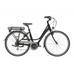 E-Bike SITY MAX LADY