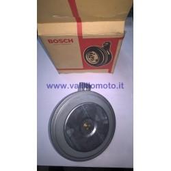CLAXON BOSCH 6 V.